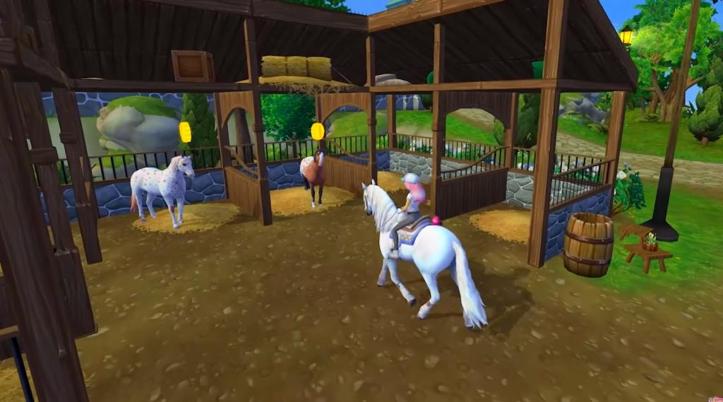 Star Stable Star Coins Star Stable Hacks 2020 Star Stable Hacks for Star Coins